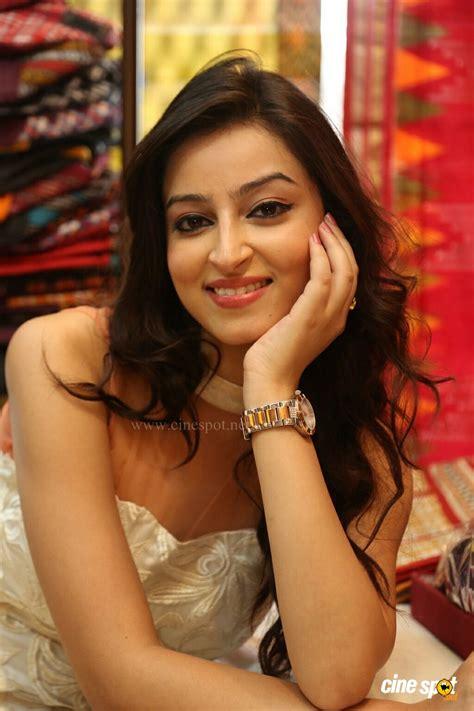 chandni indian actress chandni sharma stills 28