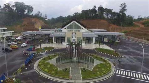 desain gapura batas desa desain gapura batas desa nawacita membangun indonesia dari