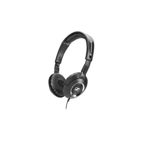 Headphone Sennheiser Hd 219 sennheiser hd 219 on ear headphones