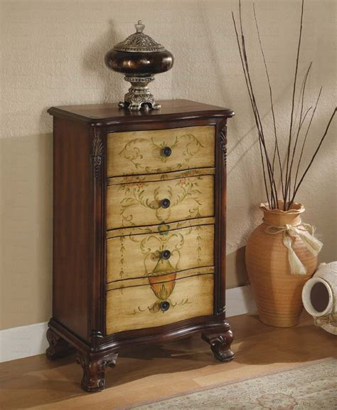 small cabinet with drawers beautiful small accent cabinet 5 small accent cabinet