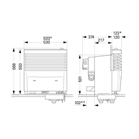 28 wiring diagram for carver motor mover