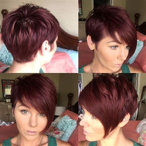 nothingbutpixies ca 111 best images about hair styles on pinterest