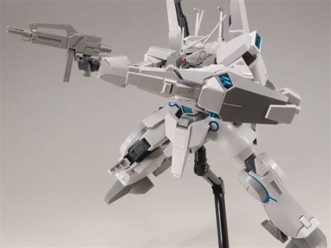 Laris Hguc Gundam Arx 014 Silver Bullet 1 144 Daban Model New Kws hguc 1 144 arx 014 silver bullet kit photoreview no 21 big size images gunjap