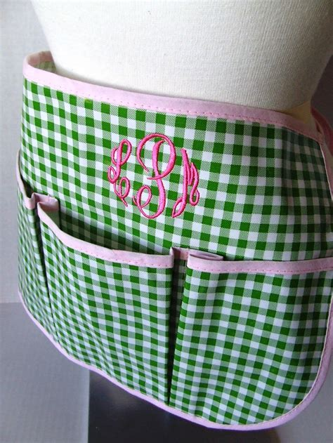 sewing oilcloth apron 53 best images about garden clothing on pinterest