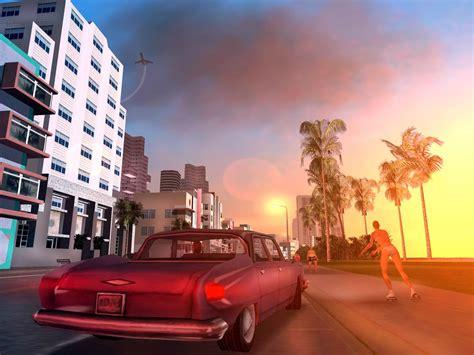 grand theft auto vice city gta wiki the grand theft auto wiki grand theft auto vice city still my favourite gta game