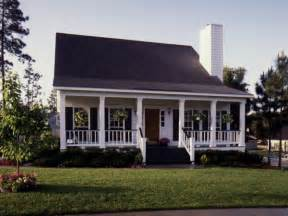 Country Home Plans With Front Porch by Blacksburg Country Cottage Home Plan 024d 0043 House