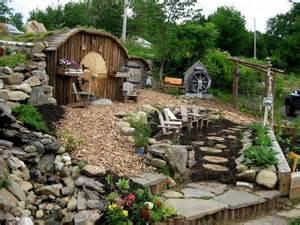 Childrens Garden Ideas Great Children S Garden Ideas Kid Stuff