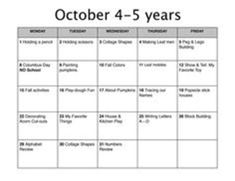 Emergent Curriculum Planning Template by 1000 Images About Preschool Emergent Curriculum On