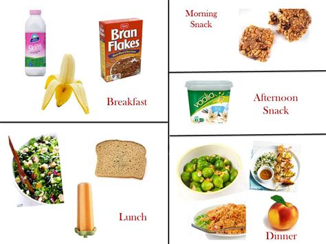 And Janet Plan A Day At Mcdonalds by 1200 Calorie Diabetic Diet Plan Tuesday Healthy Diet