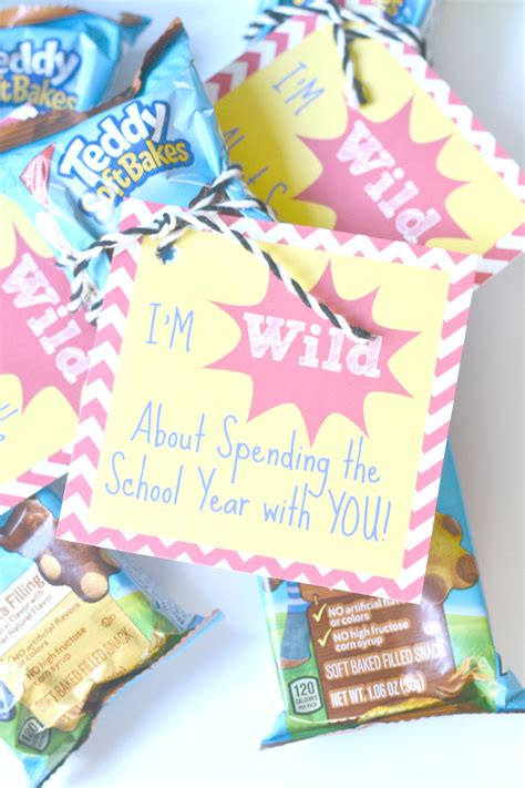 list of gifts to school children back to school welcome gift for students houston and lifestyle without