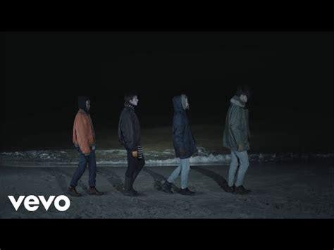 mew comforting sounds lyrics mew 85 videos official video doovi