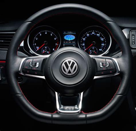 carolina volkswagen dealer keffer volkswagen blog