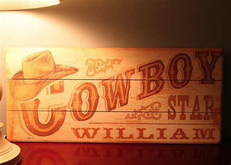 cowgirl room ideas design dazzle country western baby boy nursery design dazzle