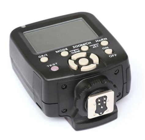 Yongnuo Yn 600 yongnuo yn560 tx flash controller yongnuo store