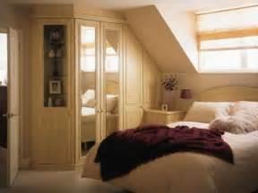 Bedroom fancy bedroom designs for couples couple bedroom ideas