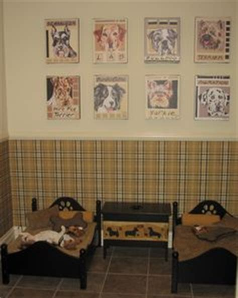 2 room dog house dream room dog house on pinterest dog rooms dog beds and dog houses