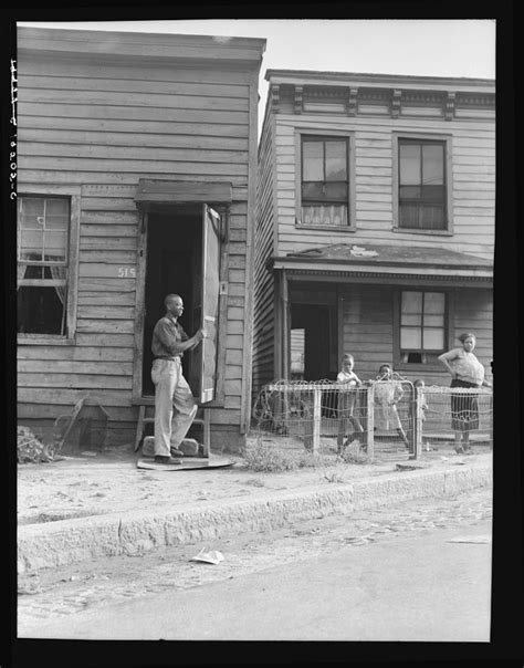 rooms to go richmond va 25 photos of virginia in the great depression