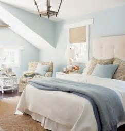 soothing colors for bedroom calming relaxing peaceful master bedroom color palette