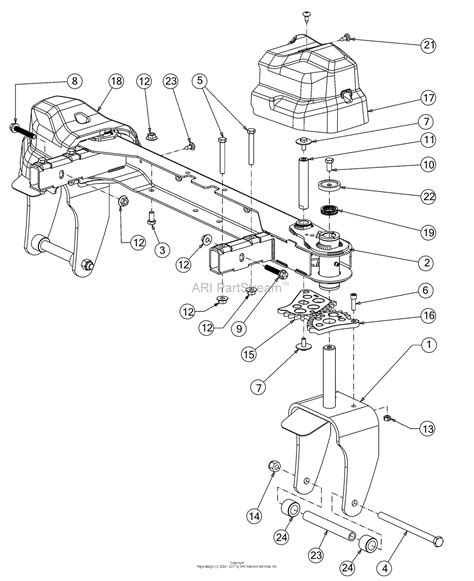 mustang parts diagram mustang front axle diagram 26 wiring diagram images