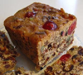 8 fruit cake recipe fruit cake one thing about the holidays is