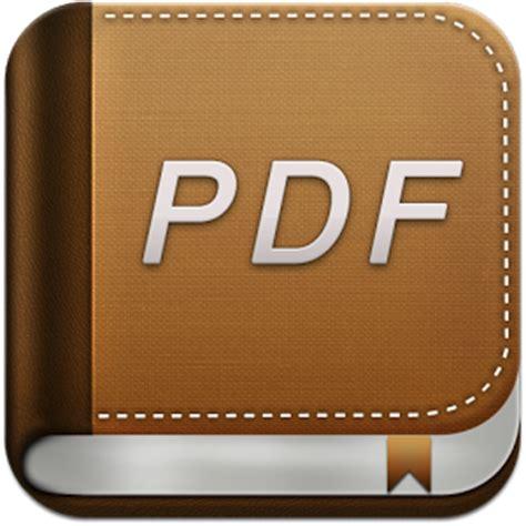 reader  pc windows    xp