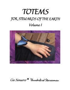 earth fall book one volume 1 books totems for stewards of the earth volume 1 cie simurro