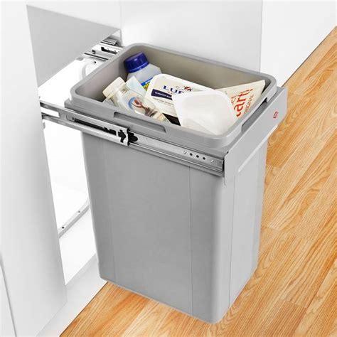 In Cupboard Bins - best 25 kitchen cupboard bin ideas on diy