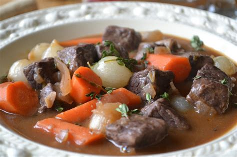 ina garten beef stew in slow cooker ina garten s beef bourguignon the view from great island