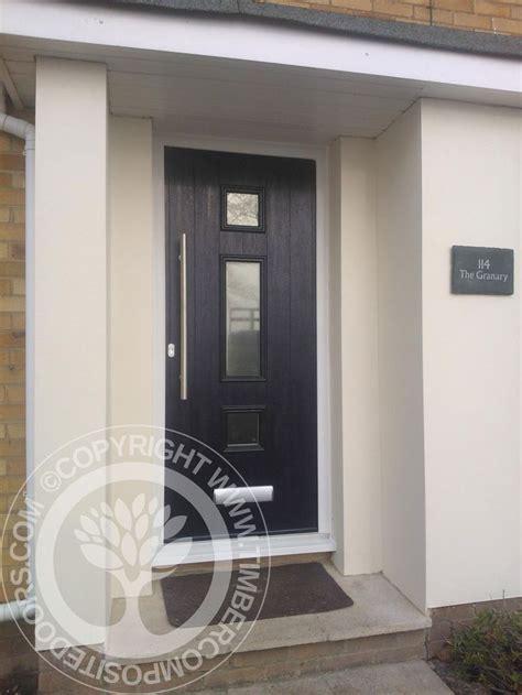 Black Contemporary Front Door 17 Best Images About Doors On Modern Front Door Pigeon Pictures And Front Doors