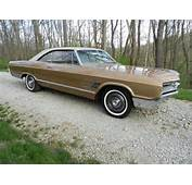 Buick Wildcat $ 9500 17 Jul 2014 Jeannette Pa Cars For Sale 1965