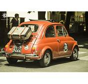Castellina In Chianti  CARS Pinterest Fiat Cars And