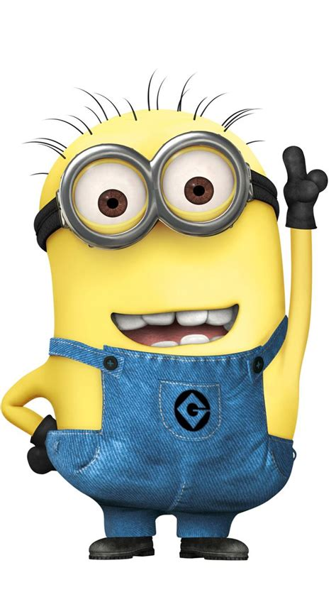 minion themes for iphone 4 pin by alyssa joyce blancaver on ipad iphone wallpaper