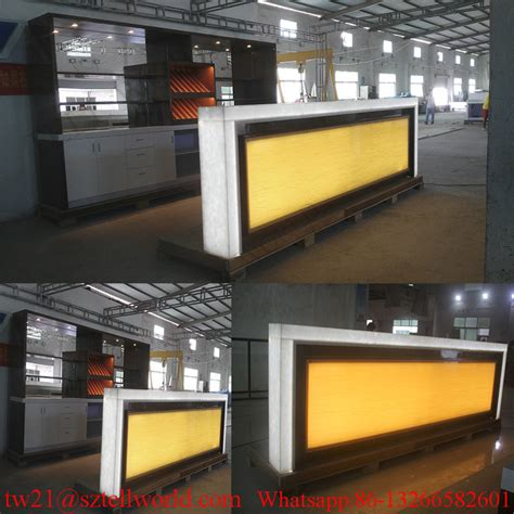 restaurant bar tops for sale china onyx marble restaurant bar top for sale checkout counter cashier counter for