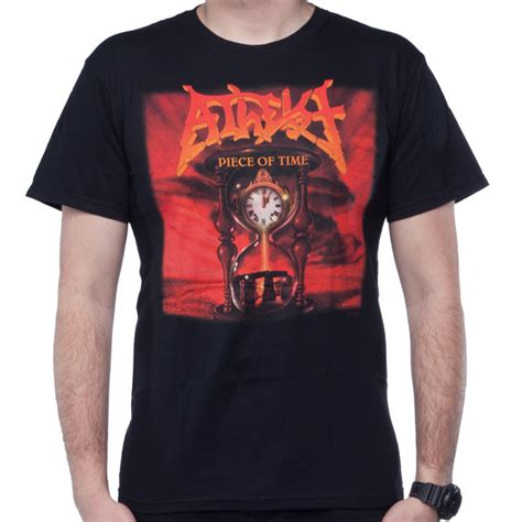 terjual jual kaos band rock metal original import usa 100