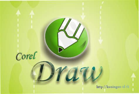 aplikasi android untuk membuat logo online shop membuat logo aplikasi android dengan corel draw apapun