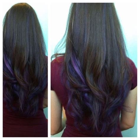 how does purple shoo work on recent highlights 17 best images about new hair ideas on pinterest