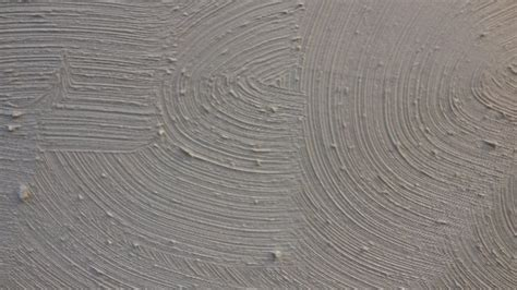 swirl texture ceiling drywall supplies mud textures the lumber guys