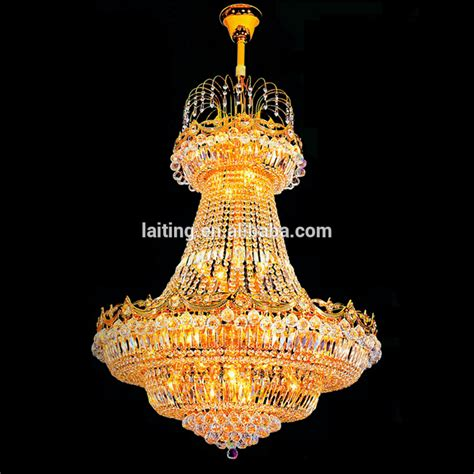 Chandeliers From China Empire Sale Indoor Lights Ceiling Chandelier Lighting Made In China View