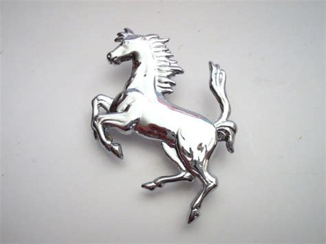 ferrari horse ferrari cartype