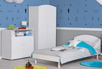 jurassien chambre chambre enfant fabrication fran 231 aise fille gar 231 on