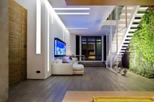 cool green eco apartments interior design inspirations