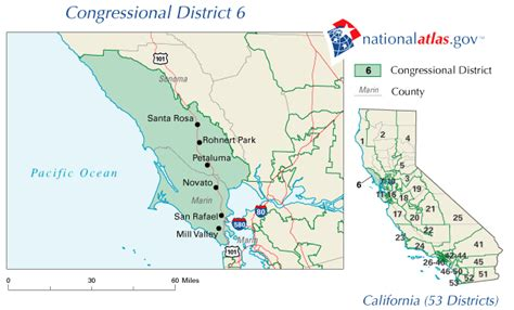 house of representatives california file united states house of representatives california district 6 png wikimedia commons