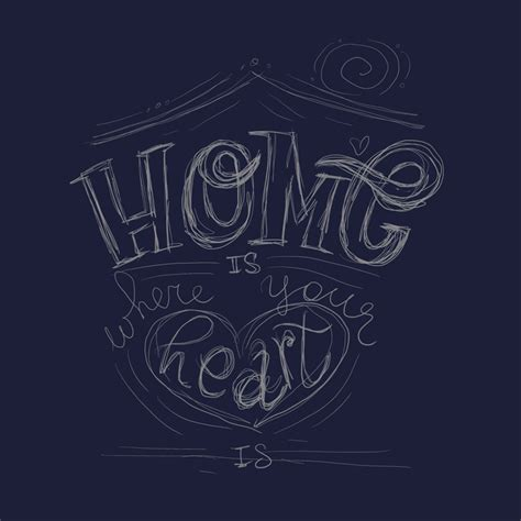 design poster tool how to create a hand lettered housewarming poster in adobe