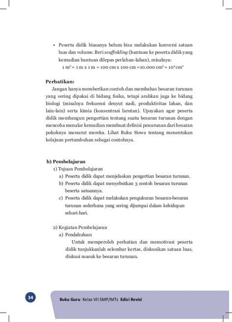 format buku observasi contoh hasil observasi kurikulum 2013 contoh 36