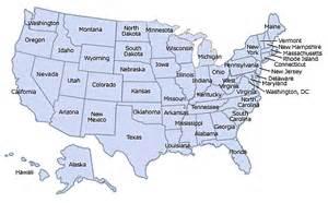 us map with big rivers u s dams