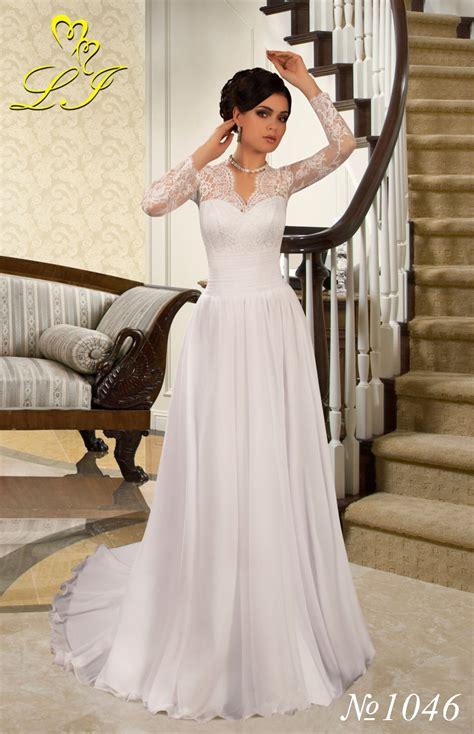 Brautkleid Verleih by Brautkleid Nr 1046 Marry4love Verleih Und Verkauf