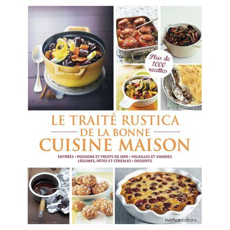 bonne cuisine ducatillon le trait 233 rustica de la bonne cuisine maison