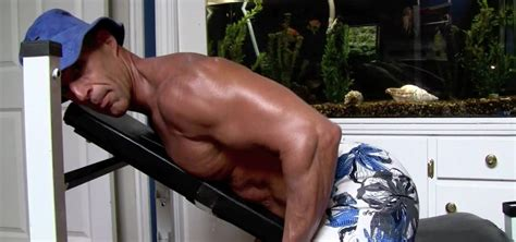 incline bench substitute how to do incline rows for lats 171 body sculpting