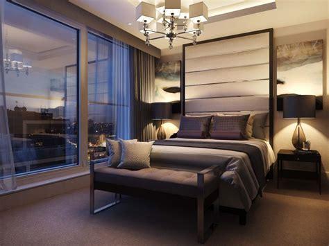 cid interior design cid interieur luxury interior design