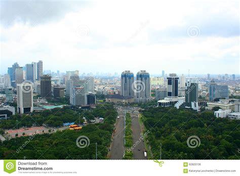 search photos panorama jakarta jakarta city panorama editorial photo cartoondealer com
